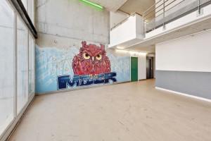 Photo 105 studios équipés de 18m²  à 30m² n° 10