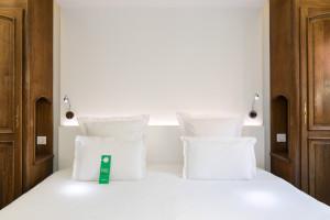 Photo Chambre double de 14m² meublé n° 21