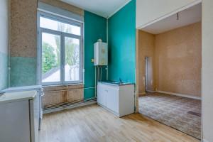 Bel appartement T2 sur Tourcoing