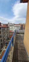 Photo Studio avec balcon de 18 à 20m² meublé et équipé n° 4