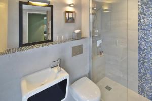 Photo Chambre double de 14m² meublé n° 9