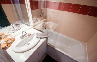 Photo T1 de 18 à 21,5 m² à partir de 390€ par mois n° 8