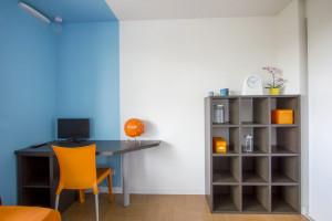 Photo 4. Studio Premium de 24-27m² à l'étage pour 520€/mois HC n° 4