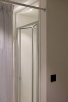 Photo Lit en dortoir de 4-6-8 n° 5