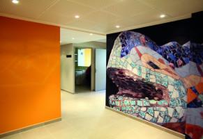 Photo Joli studio de 15m2 en résidence étudiante, Perpignan (66000) n° 2
