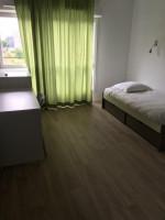 Photo STUDIO 1 personne de 21 m² pour 695€ n° 2