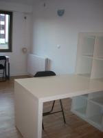 Photo Studio de 14m² meublé et équipé n° 27