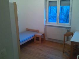 Photo Chambre de 15m² meublée et équipée n° 2