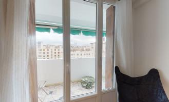 Colocation - Magnifique T4 meublé de 61 m² aux Chartreux