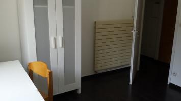 Photo T2 de 30 à 50m² meublé et équipé n° 1
