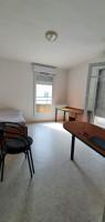 Photo Studio avec balcon de 18 à 20m² meublé et équipé n° 1