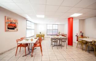 Photo T1 de 18 à 21,5 m² à partir de 390€ par mois n° 7