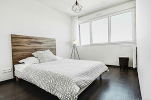 Photo OPENING 2017 Studio 19m² furnished and new - Student Residence Nîmes n° 8