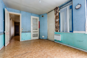 Bel appartement T3 sur Tourcoing