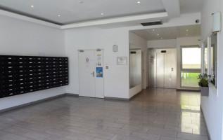 Photo Appartement étudiant 2 pièces, résidence centre Marseille n° 9