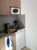 Photo Studio 19 m² n° 1