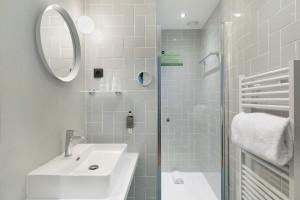 Photo Chambre double de 20m² meublé n° 14