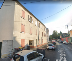 Place de parking - 5 minutes de la gare de Corbeil Essonnes