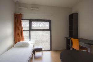 Photo 4. Studio Premium de 24-27m² à l'étage pour 520€/mois HC n° 7