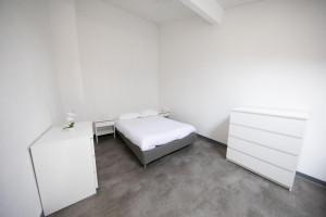 Photo Studio de 18 à 20m² meublé et équipé n° 15