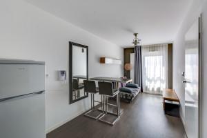 Photo Appartement de 22 m² à louer dans une résidence étudiante n° 26