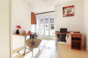 Photo Studio de 20 m² pour 360€/mois n° 4