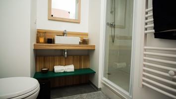 Photo Appartement T2 dans une nouvelle résidence étudiante à Nîmes n° 3