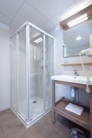 Photo Studio de 18m² à 22m² pour un loyer à partir de 480€ par mois n° 3