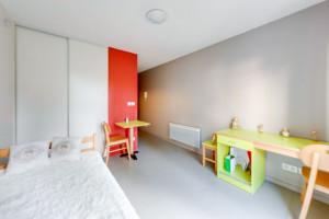 Photo 66 studios de 17m²  à 27m²  meublés / équipés. n° 5
