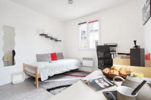 Photo Studio de 17 m² à partir de 455,00€ n° 5