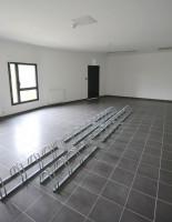 Photo T1 de 16 à 25m² meublé et équipé n° 19