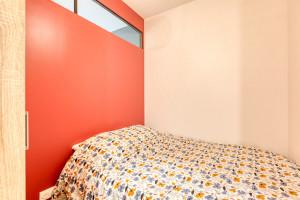 Magnifique appartement 29m² Rue Buzelin - Disponible