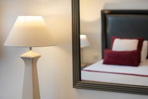 Photo Chambre double de 15m² meublé n° 12