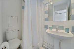 Photo 167 studios meublés de 17m²  à 23m². n° 6