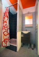 Photo Apartment type T1, furnished and equipped 25m², student residence Marseille n° 2