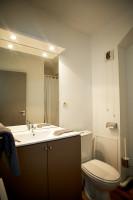 Photo Appartement T1, résidence étudiante Avignon. n° 6