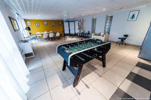 Photo T3 meublé et tout équipé à Toulouse n° 6