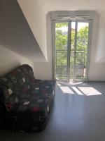 Photo Résidence étudiante Villeurbanne, location T2 de 33m² à 35m2 n° 19