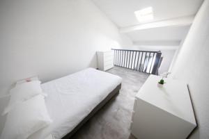 Photo Studio de 18 à 20m² meublé et équipé n° 18