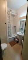 Photo Studio avec balcon de 18 à 20m² meublé et équipé n° 5