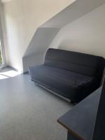 Photo Résidence étudiante Villeurbanne, location T2 de 33m² à 35m2 n° 9