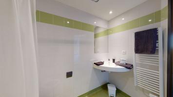 Photo Beau T1 de 19 m² à Toulouse n° 2