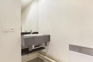 Photo Studio de 23 m² à 480€ n° 6