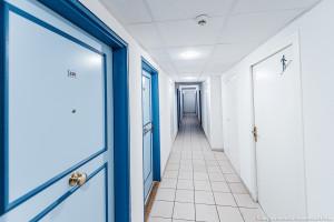 Photo T2 à louer Limoges en résidence étudiante n° 2
