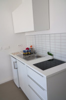 Photo Furnished Studios from 23 to 25 m² in a student residence n° 2