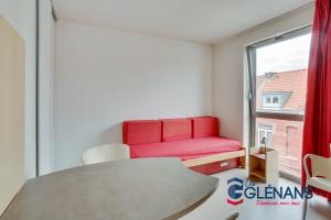 Photo Studio de 18 à 25m² meublé et équipé n° 2