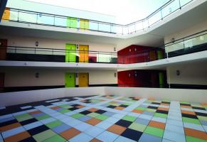 Photo Joli studio de 15m2 en résidence étudiante, Perpignan (66000) n° 8