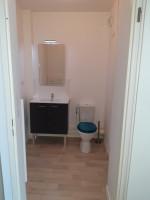 Photo T1 de 30m² meublé et équipé Rez de Chaussée n° 4