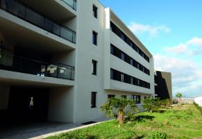 Photo Joli studio de 15m2 en résidence étudiante, Perpignan (66000) n° 10