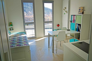 Photo Furnished Studios from 23 to 25 m² in a student residence n° 10
